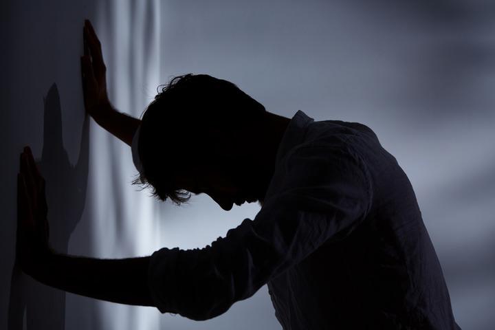 La schizofrenia oggi si può guarire, ma molti abbandonano le cure