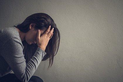 Una depressione non curata cambia il cervello