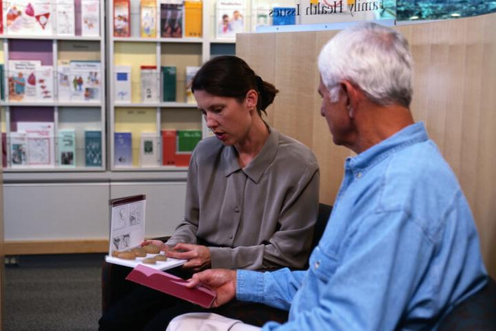 Tumore della prostata: quanto conta lo stile di vita?