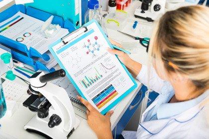 Melanoma: ecco come aumentare l'efficacia dell'immunoterapia