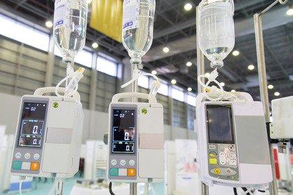 Tumore del polmone e carcinoma renale: i benefici dell'immunoterapia
