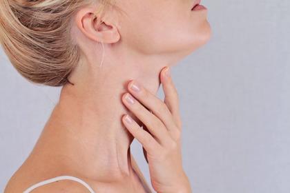 Ipertiroidismo: e se la causa fosse nel nostro organismo?