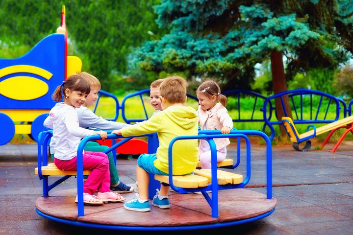 Ecco il peso delle infezioni batteriche sui bambini in Europa