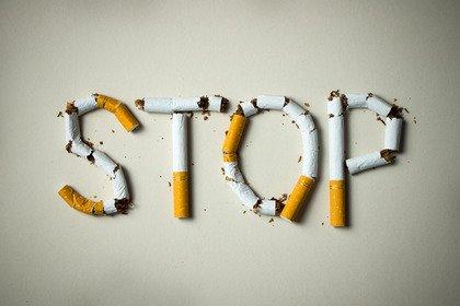 I benefici dello smettere di fumare