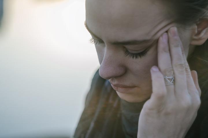 In Italia 26 milioni di persone soffrono di mal di testa