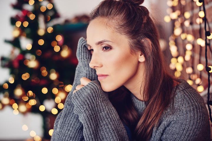 Depressione: come riconoscerla?
