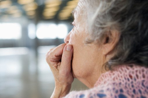 Depressione: i fattori di rischio a cui prestare attenzione