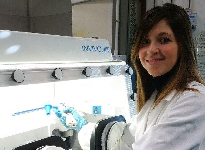 Neuroblastoma: un possibile aiuto dalla biopsia liquida