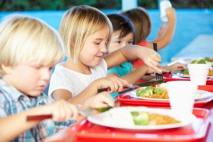 Serve iodio per la salute della tiroide (e del cervello) dei bambini