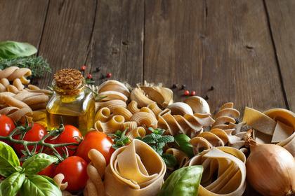 Dieci consigli per prevenire i tumori con la dieta