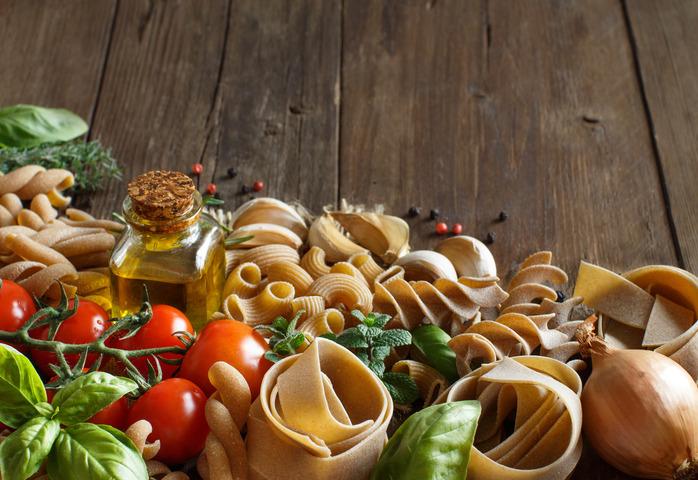 I 10 migliori alimenti per la salute della prostata