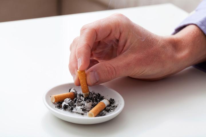 Quali esami fare per valutare la salute dei polmoni?