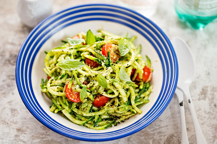 Dieta: ecco perché rinunciare ai carboidrati fa male alla salute