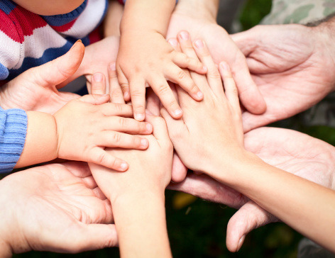 Vaccini: l'obbligo fa crescere la copertura in Italia