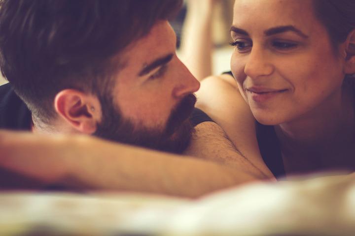 Stile di vita e sessualità: quali comportamenti promuovere?