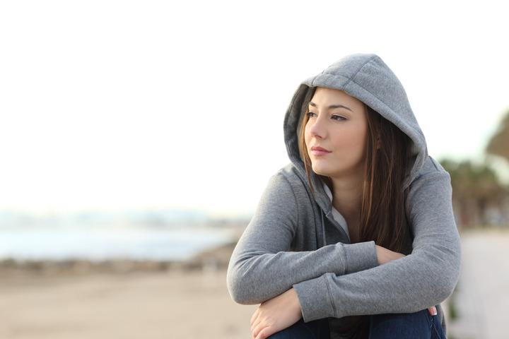 La pubertà precoce oggi è più frequente?