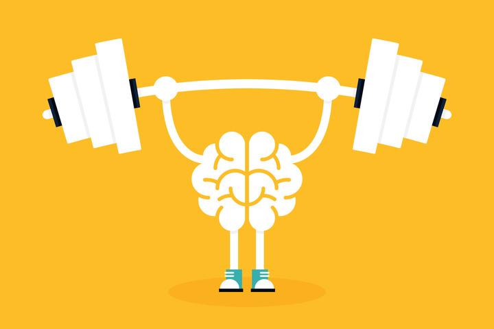 Allenare la memoria: il brain training funziona?