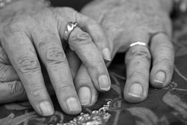 Se sposati più facile la guarigione da tumore