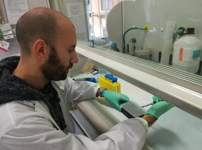 I microRna: nuove armi contro il melanoma metastatico
