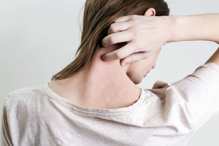 Psoriasi: chi ne soffre è meglio che escluda i tatuaggi