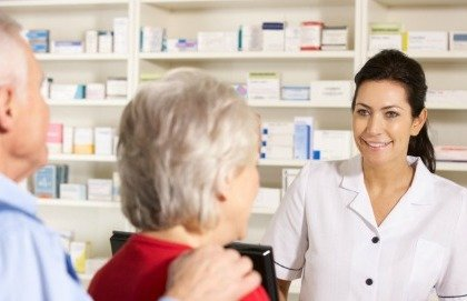 Una persona su quattro interrompe le cure. Specie con la psoriasi