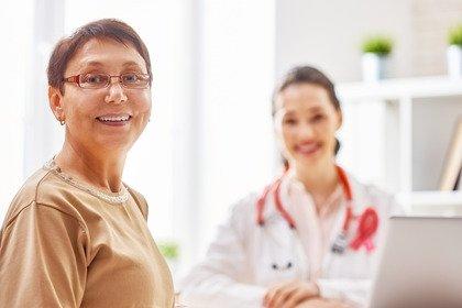 Tumore al seno: mammografia e tomosintesi più efficaci nello screening