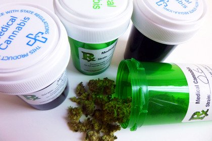 Come si assume la cannabis terapeutica?