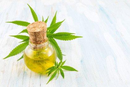 Cannabis terapeutica: come funziona e quando si usa?