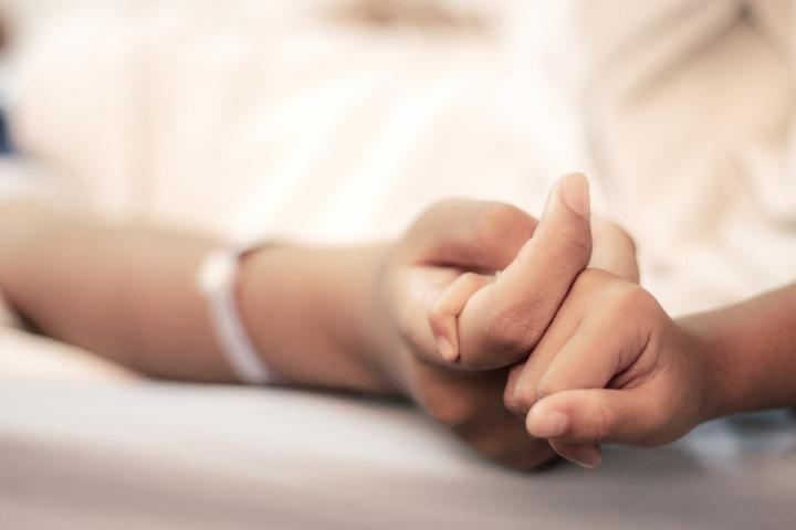 Chi ha diritto alle cure palliative in Italia?