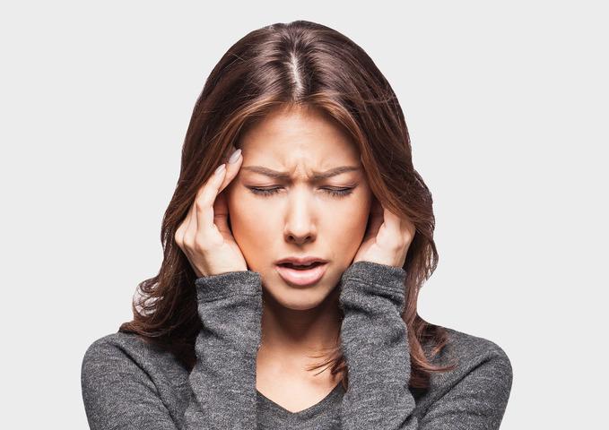 Emicrania e ictus cerebrale: c'è una correlazione?