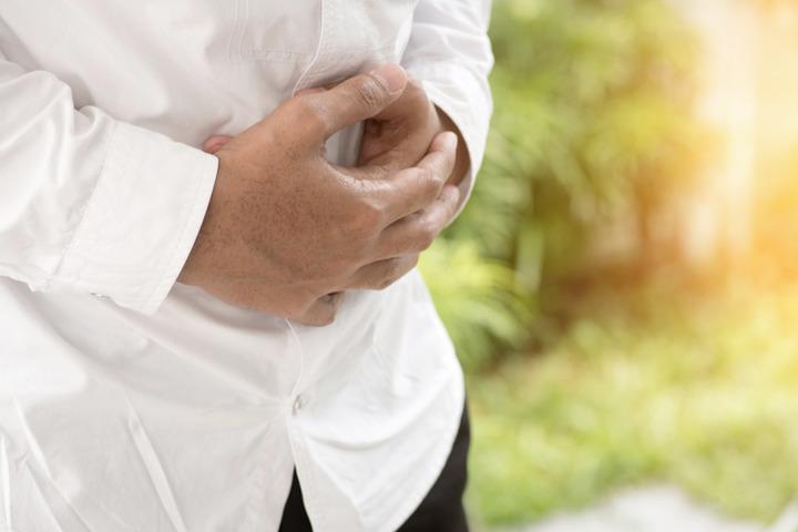 Assumere lassativi fa male all'intestino?
