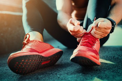 Perché l'attività fisica diminuisce la possibilità di avere un tumore?