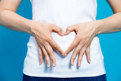 È vero che gli alimenti probiotici fanno bene all'intestino?