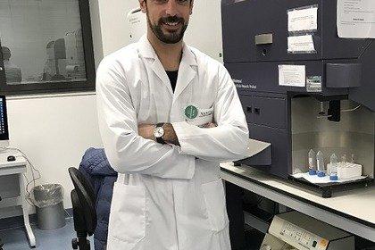 Il ruolo dei neutrofili nella progressione dei sarcomi