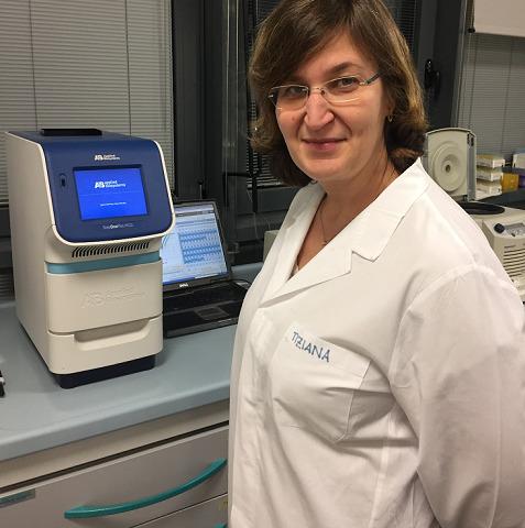 Un recettore tra il sistema immunitario e il tumore del colon-retto