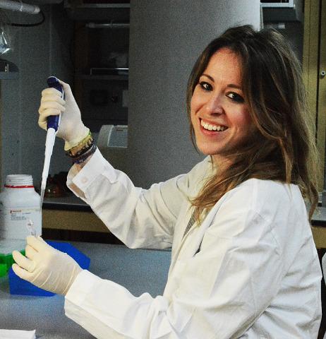 Riprogrammo le cellule per combattere i tumori