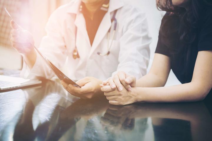 Dopo un tumore al seno se ne può avere uno all'ovaio?