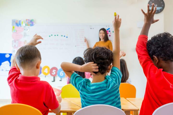 Vaccinazioni: a scuola basterà l'autocertificazione