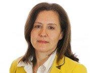 Elena Fattori: «La ministra si ricordi dei bambini che non possono vaccinarsi»