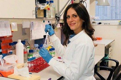 Spegnere un gene per combattere le metastasi nel tumore al seno