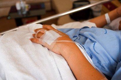 La cannabis è utile per trattare la nausea dopo la chemioterapia?