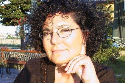 Elenora Porcu: «Non si può medicalizzare una gravidanza»
