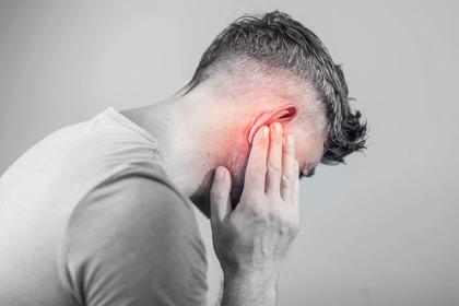 C'è un nesso fra acufeni e depressione?