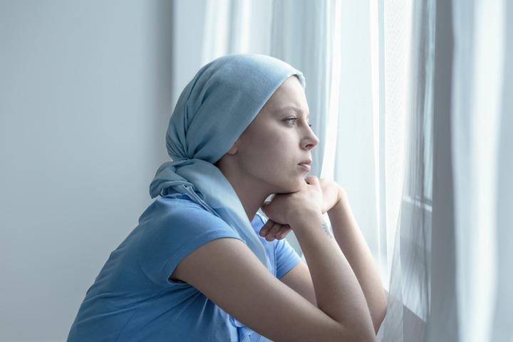 Tumori: rischi di morte doppi per chi privilegia le cure alternative