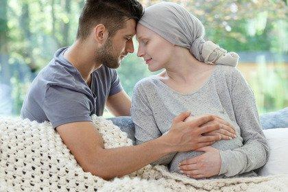 Un figlio dopo il cancro? Si può, ma serve più informazione