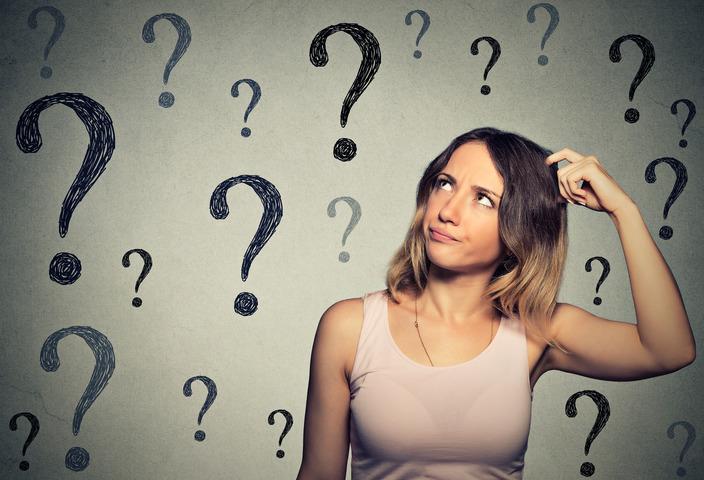 Cosa c'è nel cervello di chi ricorda tutto?