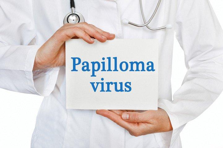 papilloma virus vaccino ragazzo)