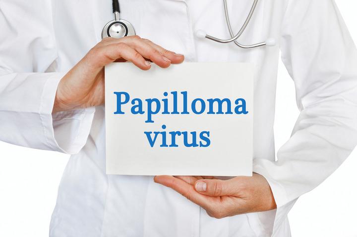 Papillomavirus: sì alla vaccinazione, anche se si effettua a 20 anni