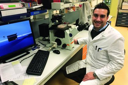 Melanoma: gli anticorpi di chi ce l'ha fatta per curare gli altri pazienti