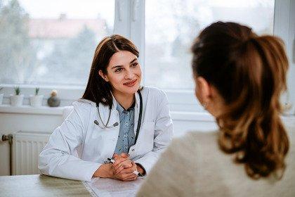 Tumore dell'ovaio: rischi più alti se si ha una sorella malata?